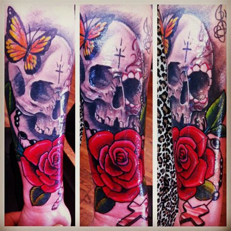 best tattoo artist orange county 2017 2018 best cars