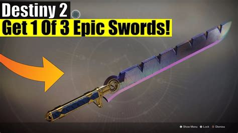 destiny s conflict book two of sword of the canon the wars of light and shadow book 10 books destiny 2 how to get eternity s edge quickfang or crown