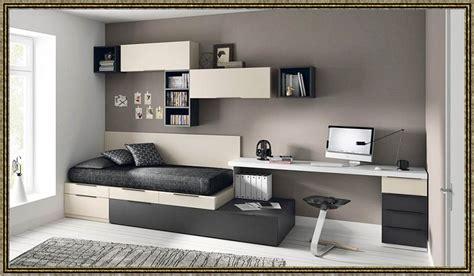 decoracion de interiores dormitorios juveniles decoracion de interiores dormitorios juveniles para