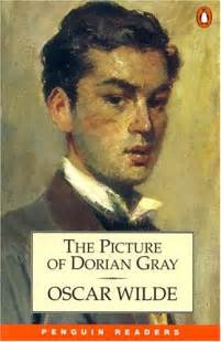 the picture of dorian gray by oscar wilde better know a book