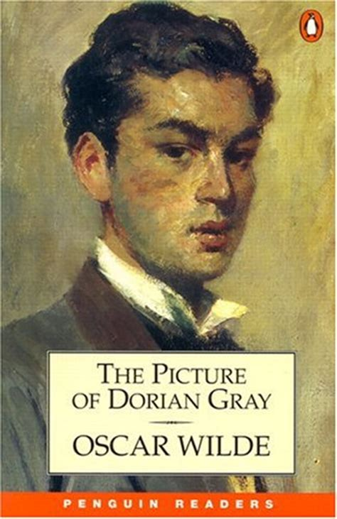 the picture of dorian gray book the picture of dorian gray by oscar wilde better a book