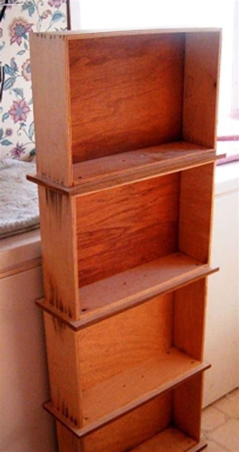 Bookshelf Dresser by Best 25 Broken Dresser Ideas On No Dresser