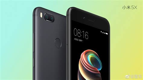Xiaomi Mi5 Mi 5 Bring Me The Horizon Text Sign Graphics Spray xiaomi mi 5x officially launched snapdragon 625 dual cameras for cny1499 220 myfixguide