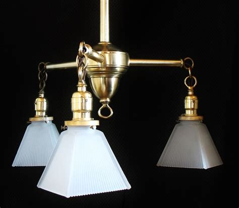 brass kitchen lights brass kitchen three light traditional pendant lighting other metro by harris house