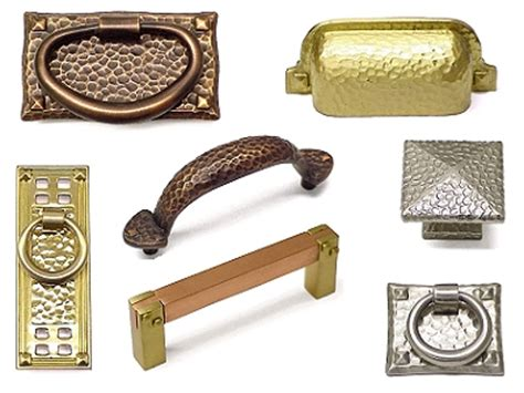 artistic cabinet knobs image search results