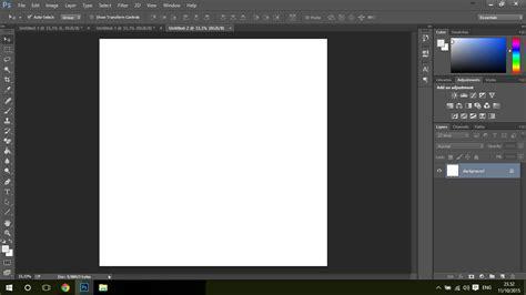 membuat logo di photoshop cc membuat flat logo dengan photoshop ketik ide