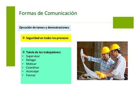 seguridad y salud laboral wikipedia la enciclopedia libre factor humano en la seguridad y salud en el trabajo