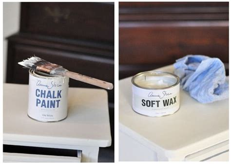 chalk paint builders warehouse 17 best images about refinishing building furniture on