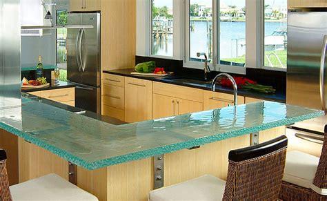 design engineer pantip стъклени плотове в кухнята списание жилища