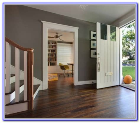 colors that go well with gray colors that go well with grey painting home design