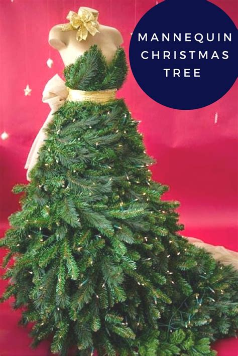 9 best images about christmas tree ideas on pinterest