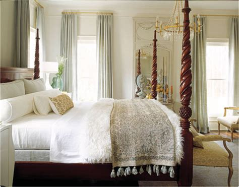 traditional bedrooms key interiors by shinay traditional bedroom design ideas
