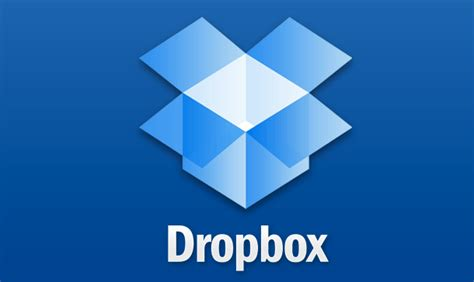 dropbox storage 5 best dropbox alternatives for cloud storage recomhub