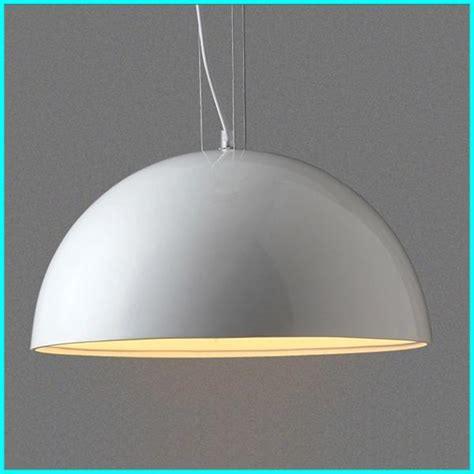 Office Pendant Light Led Pendant Light Skygarden Modern White Hanging Lighting Ls Fixtures For Indoor Home