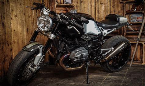 bmw rt classicbike raisch