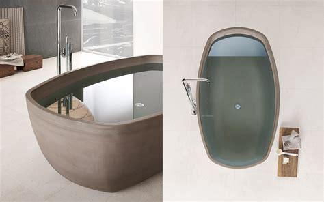 inkstone by italian neutra heavenly bathrooms bathroom inkstone bathtub pure interiors