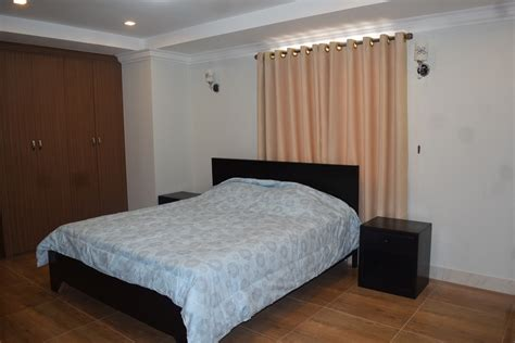 Furnished Appartments For Rent fully furnished apartment for rent in bkk2 cambodia property
