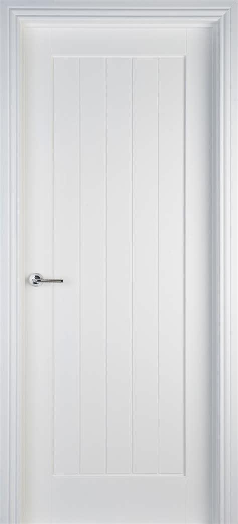The Door Store   Oak Doors, Walnut Doors, Door Handles
