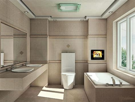 bathroom design programs free bathroom design software freeware bathroom design