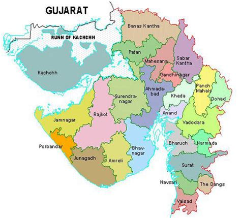 Mba Colleges In Gujrat by Top Mba Coaching Institutes In Gujarat Our Edublog