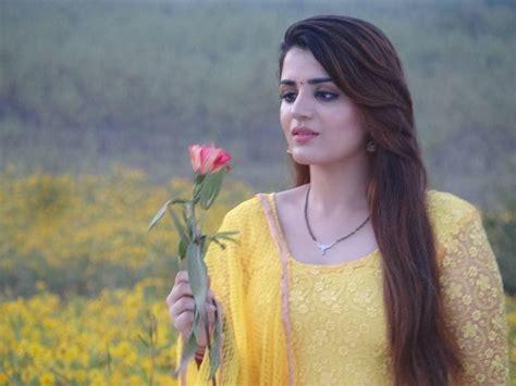 bollywood heroine unseen photos akka mogudu serial heroine aishwarya gowda unseen photos