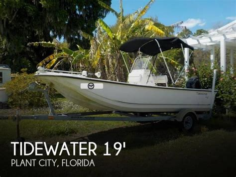 boat trailers plant city florida tidewater trailer boats for sale
