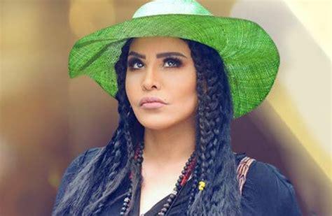 بالفيديو مايا دياب بموقف محرج في دبي