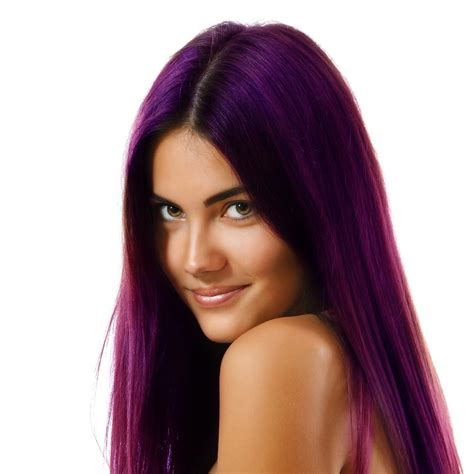 hair dye directions la riche semi permanent hair dye colour plum