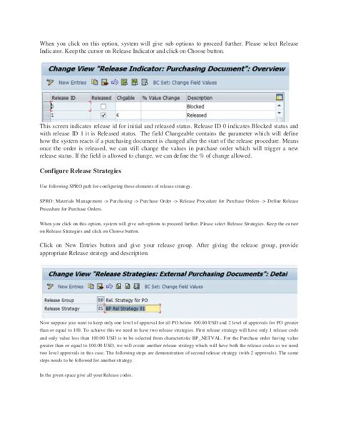 sap fico resume sle pdf 100 sap mm resume pdf free sap basis resume sap 16