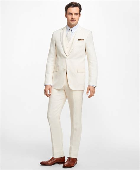 A Cheap Way To Try The Menswear Inspired Patent Cap Trend By Wetseal by Cheap White Suit Mens Go Suits