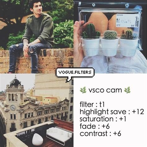 instagram tone tutorial 1000 images about vsco cam on pinterest apps tropical