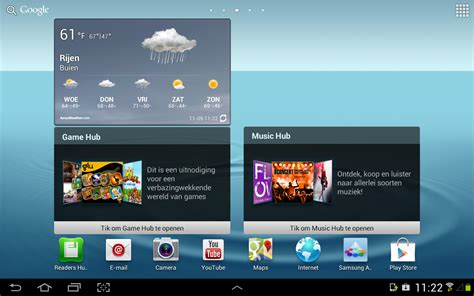 android 4 1 2 jelly bean android 4 1 jelly bean update for samsung galaxy tab 2 10 1 p5113 p5110 leak the android soul