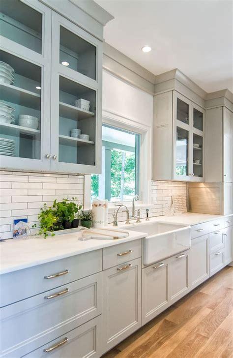 findley myers soho maple kitchen cabinets other by cabinets best 10 modern kitchen paint ideas on pinterest kitchen