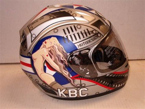 Helm Kbc Racing 34 best images about helmets on tag heuer