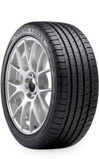 Sports Car Tires Reviews Goodyear Eagle Sport All Season Tires 1010tires