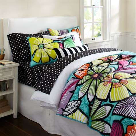 Pbteen Quilts by Http Www Pbteen Products Martina Quilt Sham Pkey On
