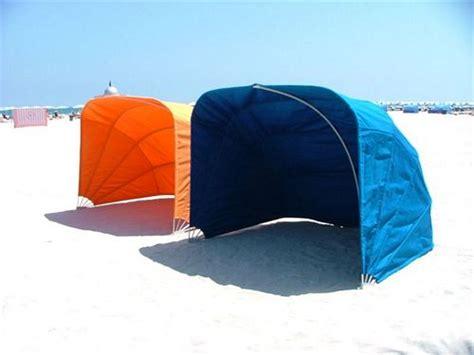 beach awning beach shade umbrella rainwear