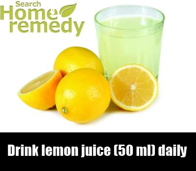 home remedies for kidney treatments cure