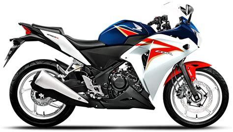 moto png image motorcycle png