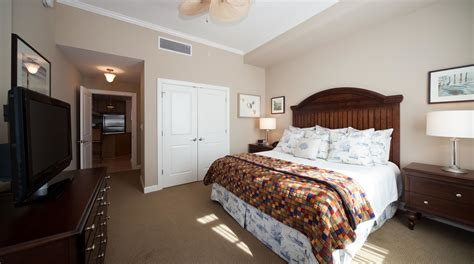 wild dunes village 2 bedroom suite family rentals in south carolina wild dunes resort