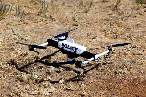 Beschriftung Drohne by Drohnen Spiegel Online Netzwelt