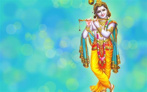 wallpaper full hd god god krishna nice desktop full hd wallpaper latest