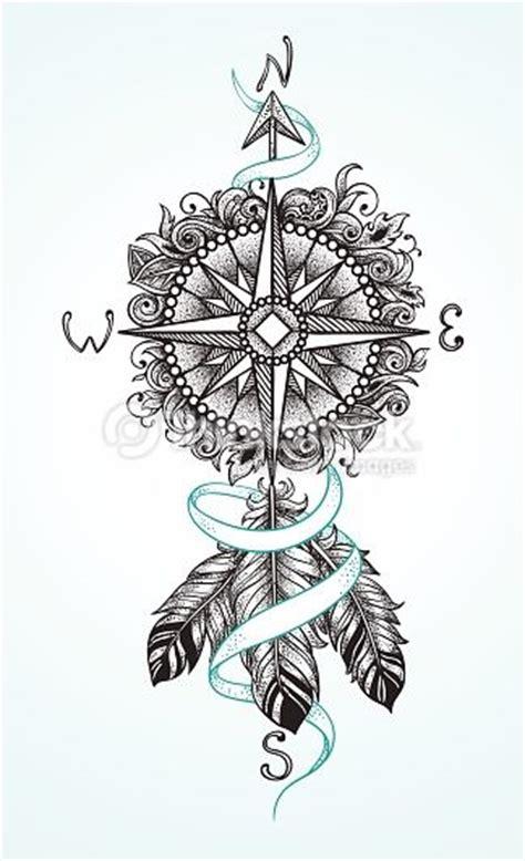 compass tattoo bondi ink pinterest le catalogue d id 233 es