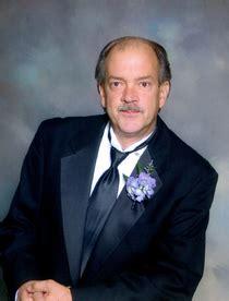 obituary for terry fletcher ronald v funeral home