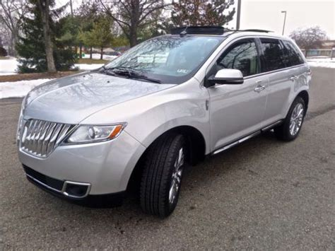 free car repair manuals 2012 lincoln mkx lane departure warning service manual 2012 lincoln mkx owners manual transmition drain and refiil 2011 lincoln mkz