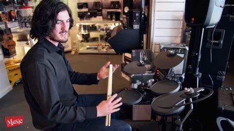 Dtx 400k yamaha dtx450k dtx400k electronic drums