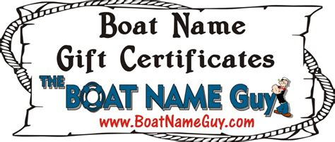 boat names design boat name design install ta clearwater st petersburg