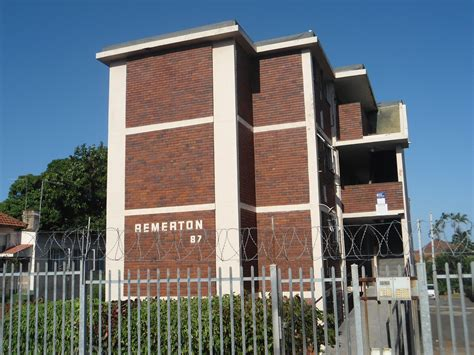 2 bedroom flat to rent in glenwood durban 2 bed flat to rent in glenwood durban bedroom review design