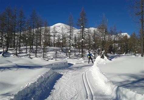 ufficio turistico asiago per sciatori consorzio turistico vicenza 232