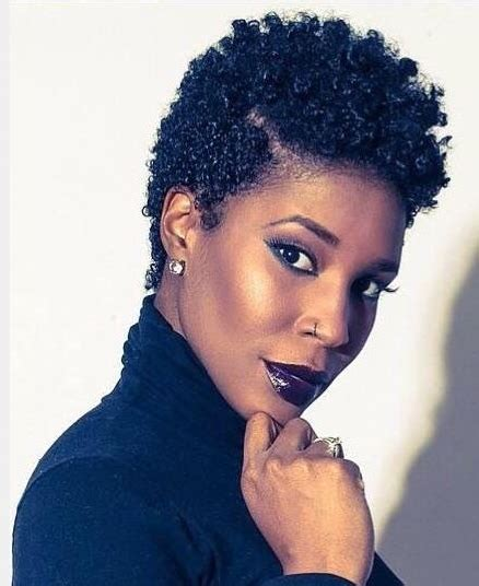 hairstyles for short natural hair 2015 short natural hairstyles for black women 2015 plan